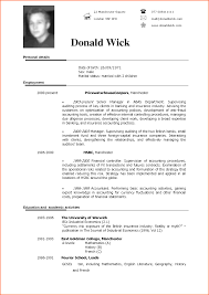 Cover Letter Templates  This is a very easy to edit resume and cover templates for MS Word docx doc and Photoshop psd If you don t want to deal with those sophisticated