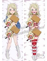 3d lolis hentai sisters|When Shotacon Meets Shota