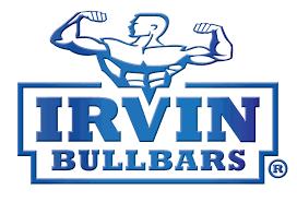 nissan pathfinder for sale perth irvin bullbars for bullbars nudge bars roo bars and truck bars