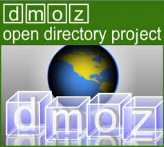 How to Easily Submit /Sign Up Dmoz Open Directory Project (Image+Tutor)