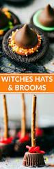 Cute Halloween Treat Ideas by Best 25 Halloween Treats Ideas On Pinterest Halloween