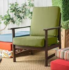 Deep Seat Patio Chair Cushions Cheap Patio Cushions Clearance Patio Outdoor Decoration