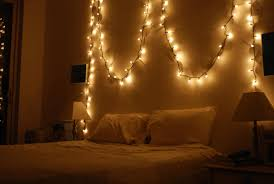 indoor string lights for bedroom amberley coverlet set canfield