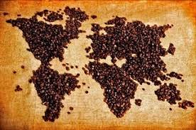 ORGANO GOLD CAFE
