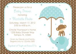 invitations for baby shower boy theruntime com