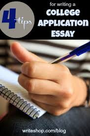 ideas about College Application Essay on Pinterest   Creative Writing Scholarships  Essay Topics and Writing Topics Pinterest