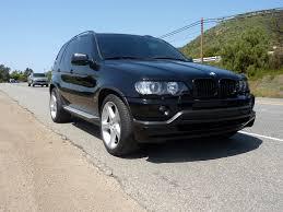 Bmw X5 E53 - 2002 bmw x5 4 6is bimmerfest bmw forums the next car ideas