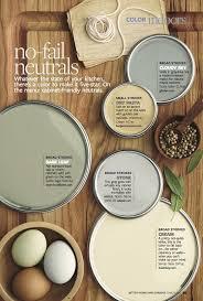 Bathroom Paint Colour Ideas Colors Best 25 Interior Paint Colors Ideas On Pinterest Bedroom Paint