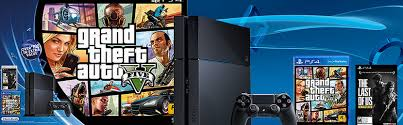 ps4 games black friday 2014 holiday gift guide the best games to buy for the ps4