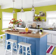 Add Kitchen Island 55 Great Ideas For Kitchen Islands The Popular Home