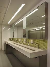 New Bathroom Design Ideas Spectacular Commercial Bathroom Design Ideas Extraordinary