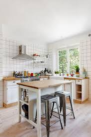 Counter Height Kitchen Islands Kitchen Island U0026 Carts Magnificent Portable Kitchen Islands And