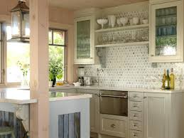 Vintage Decorating Ideas For Kitchens by Renovate Your Home Decoration With Great Vintage Kitchen Cabinets