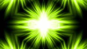 Neon Green Wallpaper by 37 Shiny High Quality Wallpapers 100 Quality Hd Desktop Backgrounds