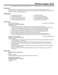 objective on resume for cna hha resume resume cv cover letter hha resume hha resume template hris analyst resume format download pdf home resume hha