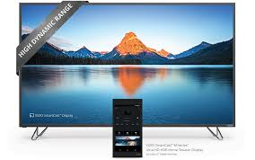 connect samsung smart tv to home theater these products and services work with google home android central