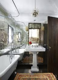 bathroom cabinets designer taps best bathroom ideas bathroom