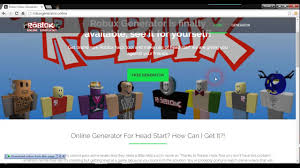 roblox how to get free robux easy youtube
