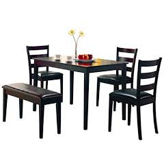 The  Best Cheap Kitchen Table Sets Ideas On Pinterest - Cheap kitchen tables and chairs