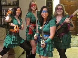 Halloween Ninja Turtle Costume 29 Tmnt Costume Ideas Images Teenage Mutant