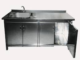60 Inch Kitchen Sink Base Cabinet by 60 Sink Base Kitchen Cabinet Kitchen