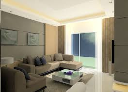 Reasons To Make Your Own Feng Shui Living Room Now Hawk Haven - Feng shui for living room colors