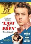 Picture of EAST OF EDEN (Two-Disc Special Edition)