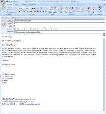 Covering Letter For Veterinary Receptionist Uk Cover Letter Cover Letter  Templates Simple Cover Letter For Resume General