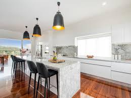 kitchen showrooms gold coast in kitchen showrooms gold coast 55 on home design online with kitchen showrooms gold coast