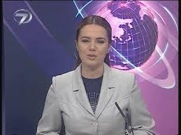 Kanal 7 Haber Montajlayıp Muhaliflerin Suçunu Esad'a Attı