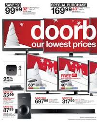 are best buy black friday deals available online best buy just unveiled its crazy black friday deals and some are