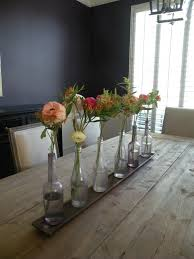 Dining Room Table Decor Ideas by Exquisite Dining Room Table Centerpieces U2013 For A Complete Experience