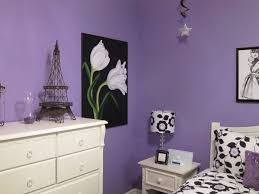 Lavender Rugs For Girls Bedrooms Bedroom Agreeable Interior Bedroom Design Ideas With White Wall