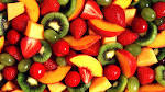 Fresh Fruit HD Wallpaper » FullHDWpp - Full HD Wallpapers 1920x1080