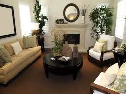 Furniture Of Living Room Long Narrow Living Room Layout Ideas Youtube