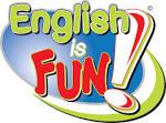 การแข่งขันพูดภาษาอังกฤษ ปี 2556 [Engine by iGetWeb.