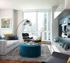 Turquoise Living Room Chair by An Iconic Father U0027s Day Gift The Eames Lounge Chair