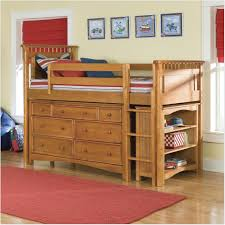bedrooms small bedroom bed solutions for small spaces small room
