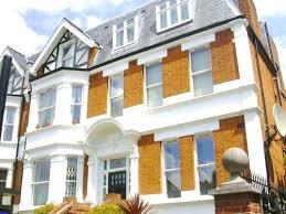 Holiday Inn Express London Swiss Cottage by Hotels Near Camden Lock Market London Best Hotel Rates Near