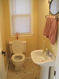 Bathrooms Color Ideas Small Bathroom Color Ideas On A Budget 2016 Bathroom Ideas Designs