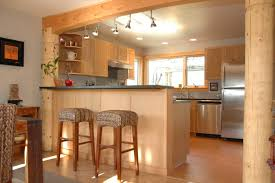 kitchen style kitchen layout island long craft fairs what are