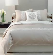 Linen Daybed Bedroom Twin Daybed Bedding Fitted Daybed Cover