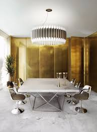 no more mistakes with your dining room chandeliers u2013 dining room