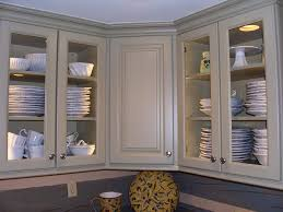 Remove Kitchen Cabinets by 100 Molding For Kitchen Cabinets Cabinet Base Molding Ron