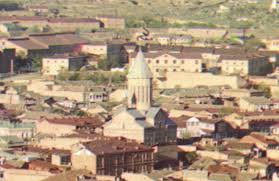 Church of the Red Gospel, Tbilisi