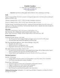 sample resume of teacher applicant tax preparer resume sample sample resume cover letter format how
