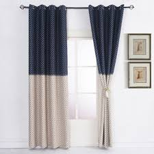 compare prices on red curtains for kids online shopping buy low