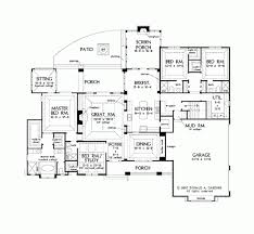 100 country house plans with open floor plan rustic house