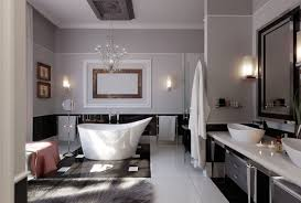 small marble bathroom designs white bathtub double bath sink with