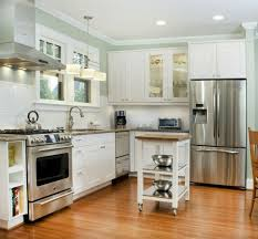 Small White Kitchen Design Ideas by 134 Best Cocinas Images On Pinterest Kitchen Kitchen Ideas And